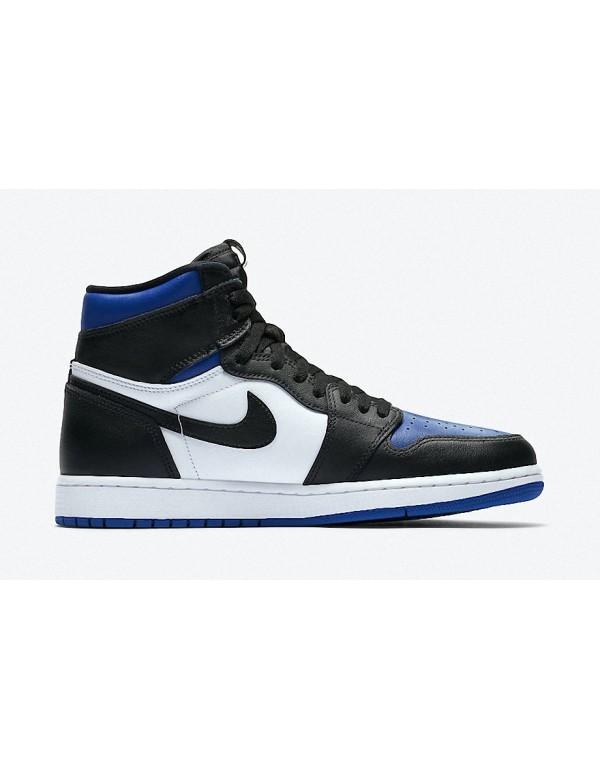 Air Jordan 1 Game Royal Toe 555088 041