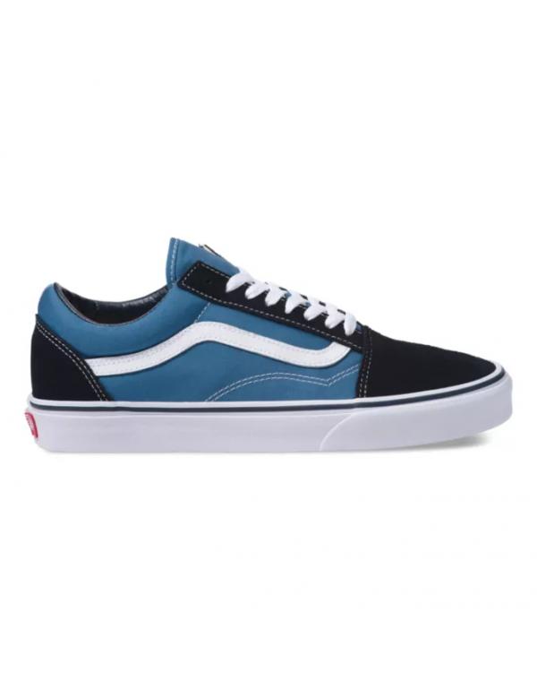 Vans Old Skool Navy Blue
