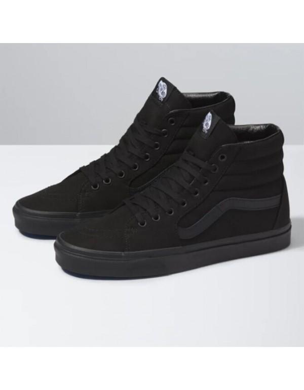 Vans SK8-HI All black