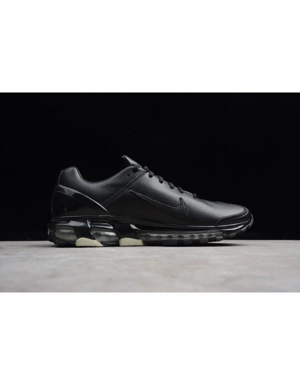 Nike Air Max 2003 SS Triple Black 309726-001