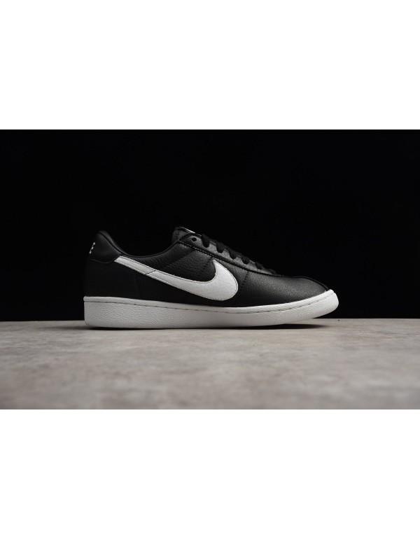 Nike Bruin QS Leather Black/White 842956-001