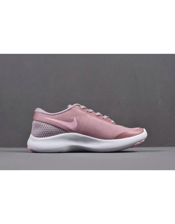 WMNS Nike Flex Experience RN 7 Elemental Rose Pink...