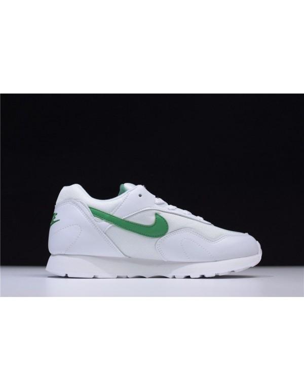 Women's Nike Outburst OG Opal Green Running Shoes ...