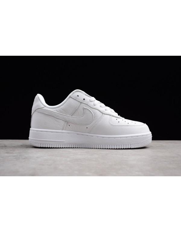 ComplexCon x Nike Air Force 1 Roc-A-Fella White AO...