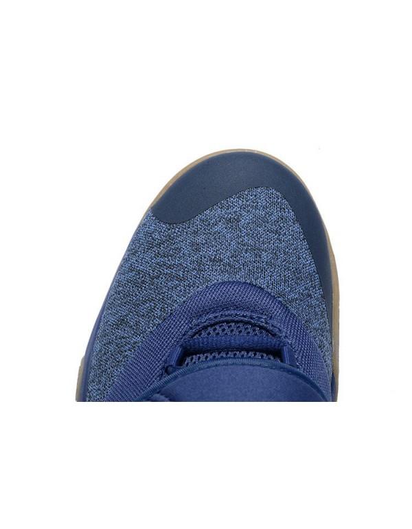 Nike KD Trey 5 VI Navy Blue/Gum Men's Size For Sal...