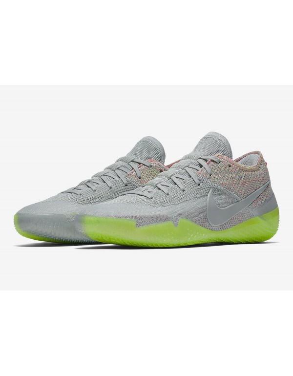 Nike Kobe AD NXT 360 Multicolor Grey/Multi-Color A...