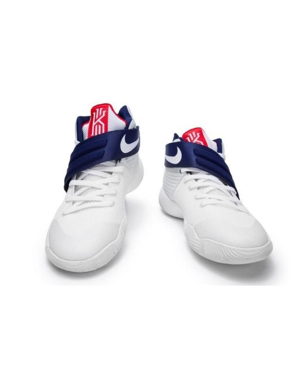 Nike Kyrie 2 USA 819583-164 For Sale
