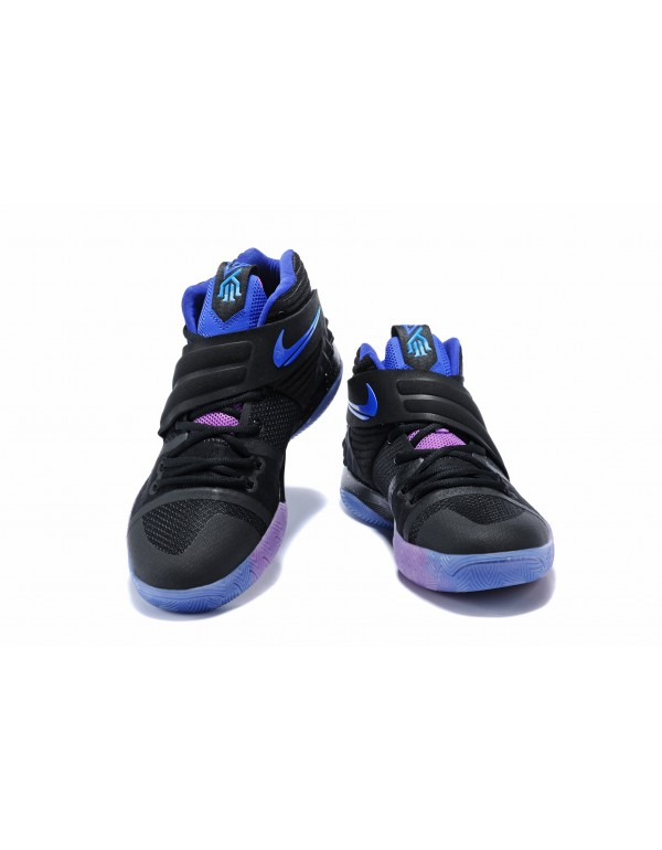 Men's Nike Kyrie S1 Hybrid Flip The Switch Basketb...