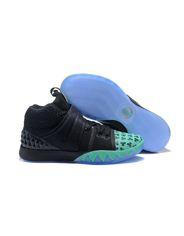 Nike Kyrie S1 Hybrid Celtics PE For Sale