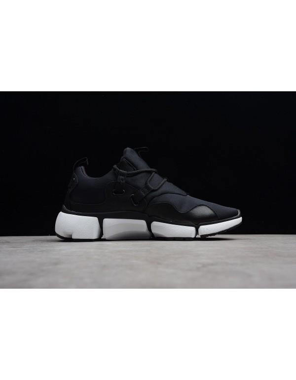 Nike Pocket Knife DM Black/White 898033-001