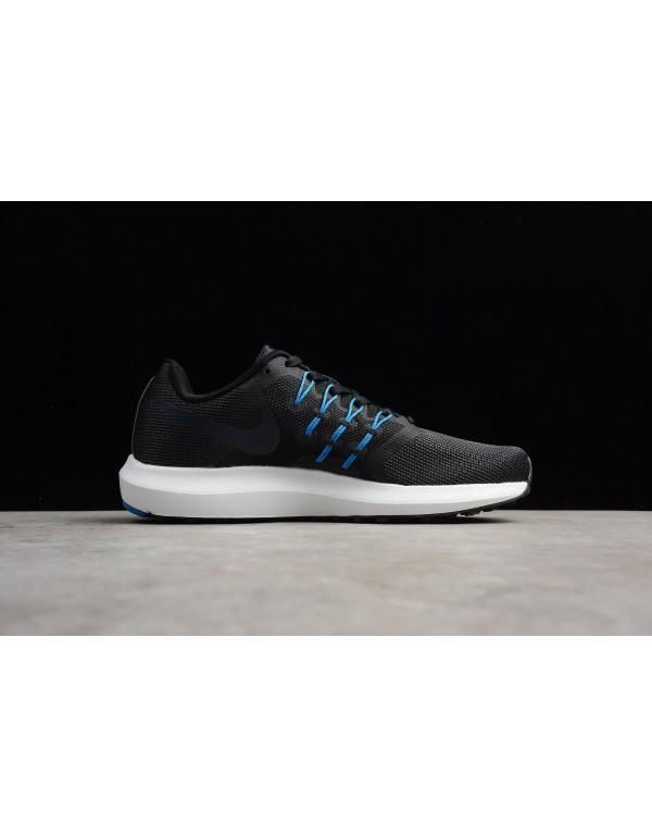Nike Run Swift Anthracite/Obsidian-Black Running S...
