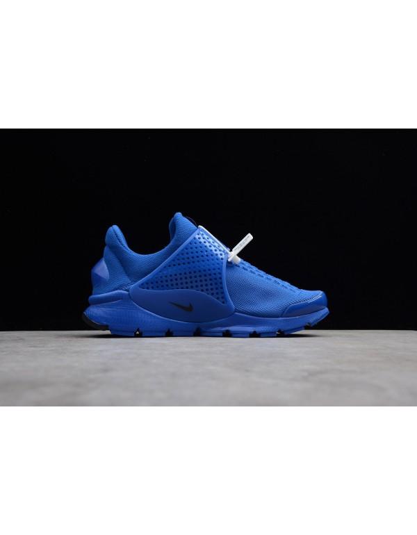 Nike Sock Dart SP Independence Day Sport Royal 686...