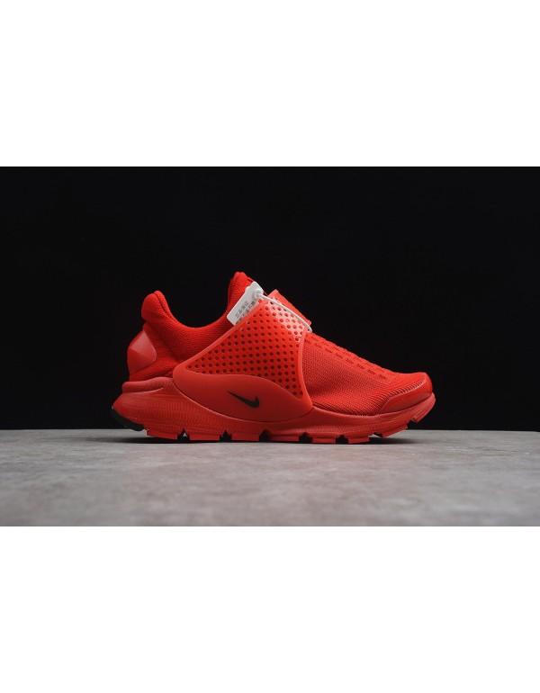 Nike Sock Dart SP Independence Day Varsity Red 686...
