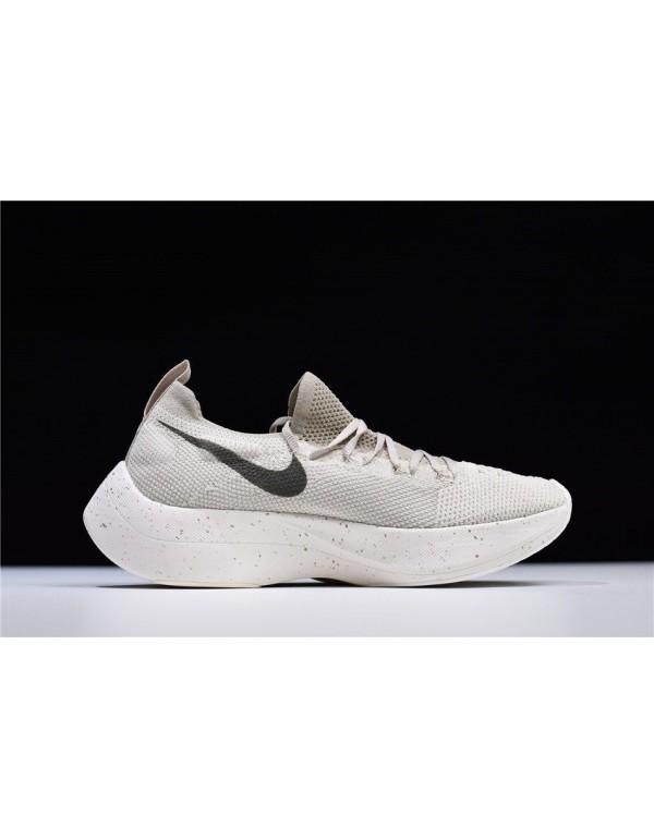 Mens and WMNS Nike Vapor Street Flyknit String/Riv...