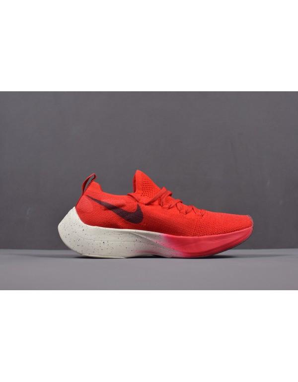 Mens and WMNS Nike Vapor Street Flyknit University...