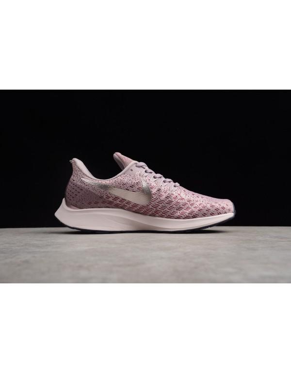 Nike Air Zoom Pegasus 35 Elemental Rose/Barely Ros...