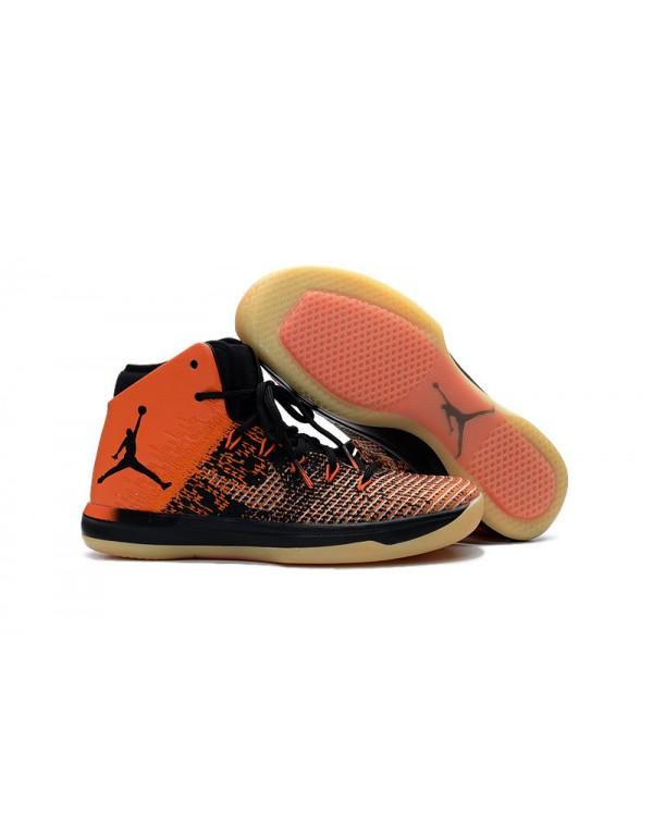 "Air Jordan XXX1 ""Shattered Backboard"" Bl..."