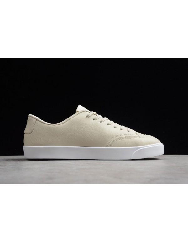 Nike Blazer City Low Desert Sand White AJ9257-002