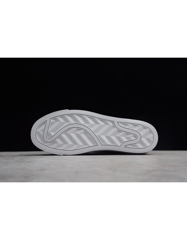Nike Blazer City Low Black White Shoes AJ9257-001