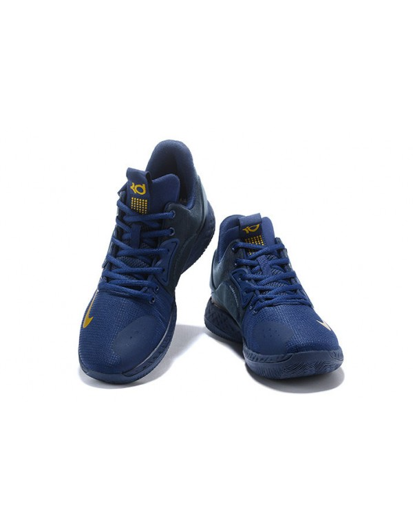"""Nike KD Tery 6 """"Agimat"""" Philippines"""