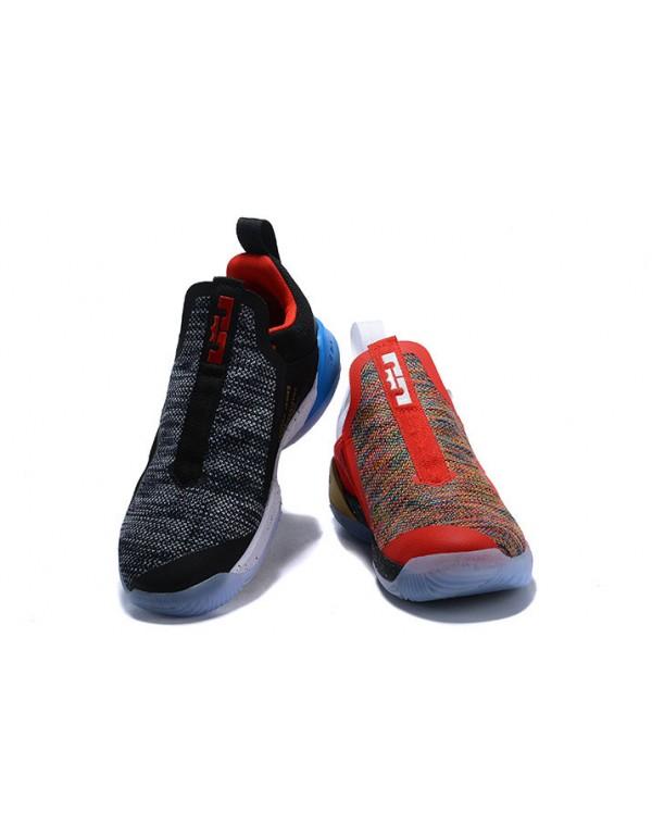 "Nike LeBron Ambassador 11 ""What the LeBron&qu..."