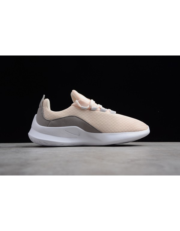 Women's Nike Viale Guava Ice/Sail-Atmosphere Grey ...